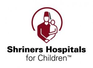 ShrinersHospitalsLogo