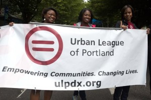 urban-league-photo