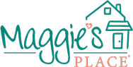 Maggie's Place looking for post grad volunteers