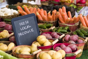 produce-farmers-market-vegetables