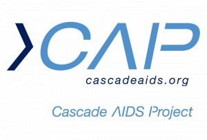 Volunteer with Cascade AIDS Project!