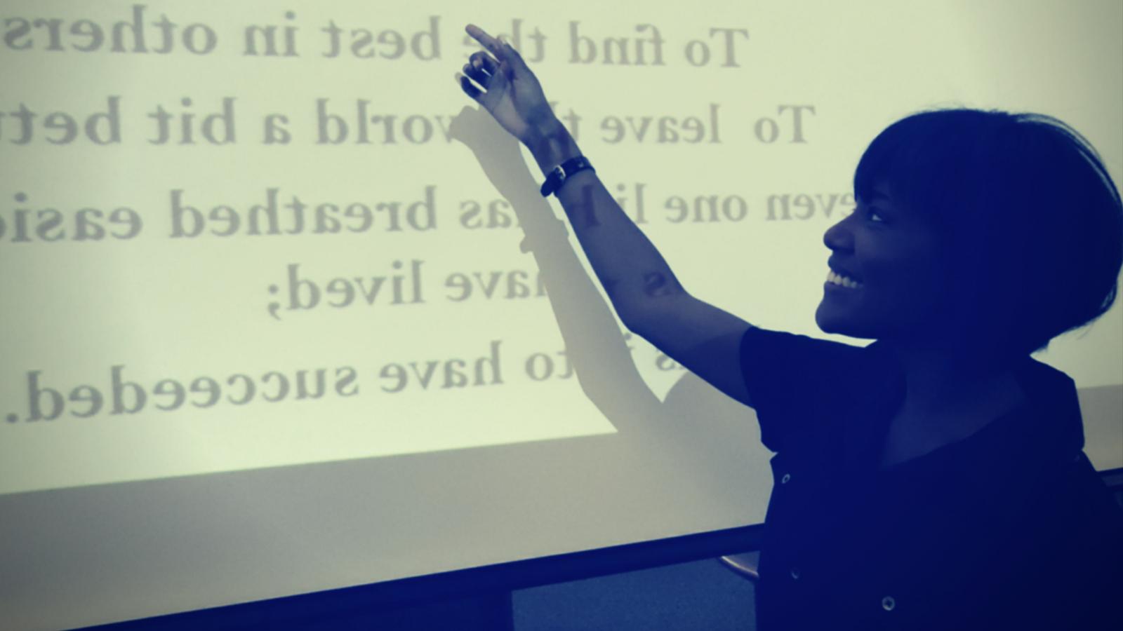 TlC Toolkit: Managing Digital Files for Student Pr…