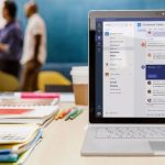 Microsoft Teams Getting Started Guide: The Basics