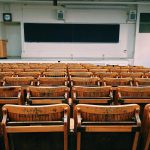Student Mental Health: What Faculty (Might?) Need to Know