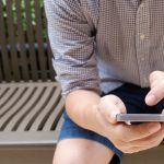 Kids These Days: The Media (and Social Media) on Student Mental Health