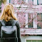 What students want you to know about mental health