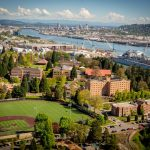 Learning Commons hosts Northwest CRLA at UP, May 11-12