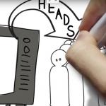 Whiteboard Animations