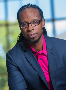 Teaching Tips from Ibram X. Kendi's How to Be an A…