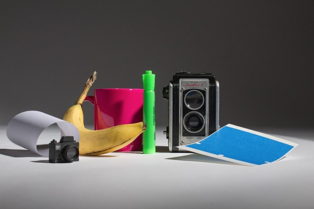 Image Production Studio / Product Photography