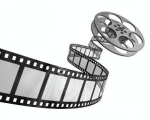 1362771867-film-reel
