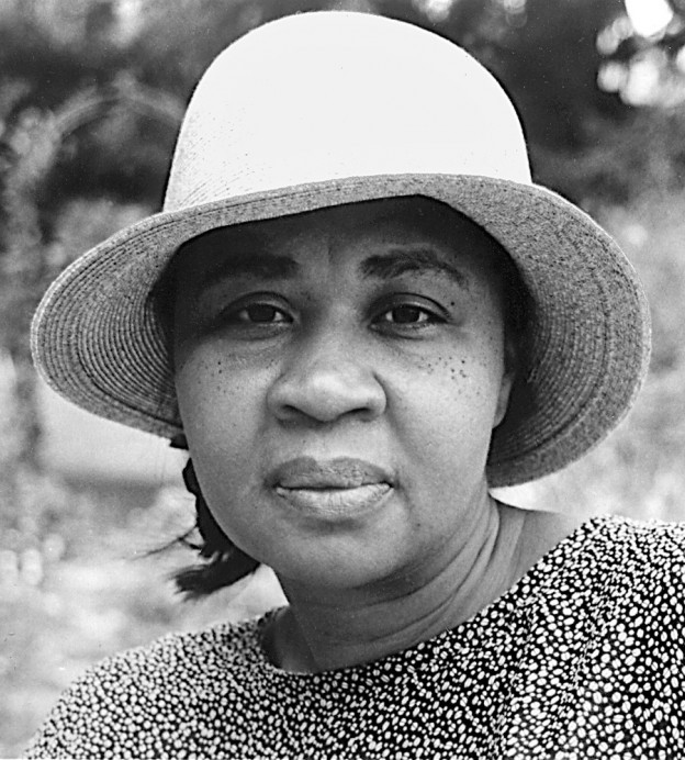 the expectations of women in girl and fun home by jamaica kincaid