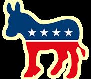 slide_donkey