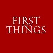 BC_FirstThingsLogo_bio