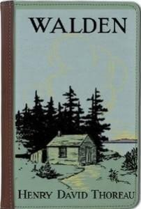 WaldenBook