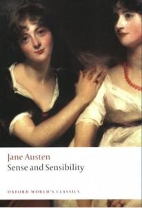 sensesensilibity