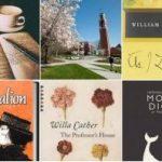 Spring 2017 Courses: A Preview
