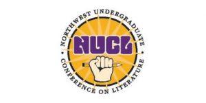 NUCL Logo
