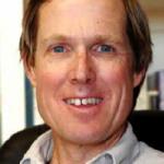 An Interview with O. Alan Weltzien