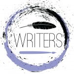 Submit Your Creative Pieces to Writers Magazine