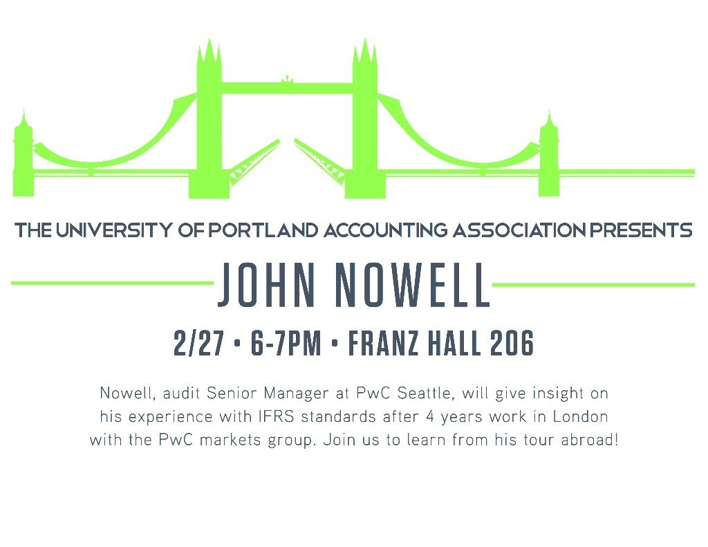 M&A and Capital Markets Speaker- John Nowells