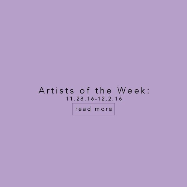 artist-of-the-week-12-2