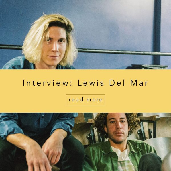 lewis-del-mar-interview
