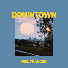 Image result for neil frances album