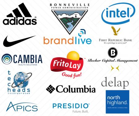 OTM hiring companies.