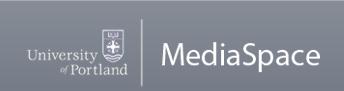 mediaspace-icon