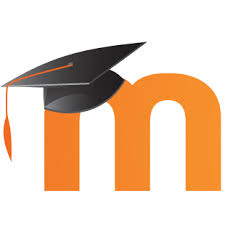 moodle_icon