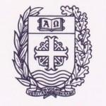 University of Portland seal