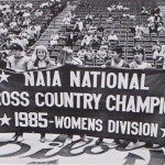 UP Trivia / Bar bets: NCAA or NAIA, First Nat'l Title Revisited