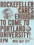 Campaign Trail: Nelson Rockefeller, 1964