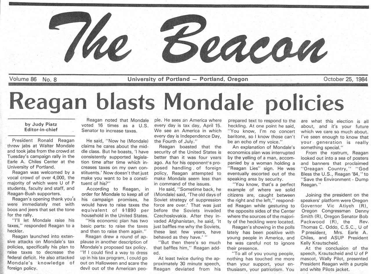 reagan-at-up-beacon-oct-25-1984
