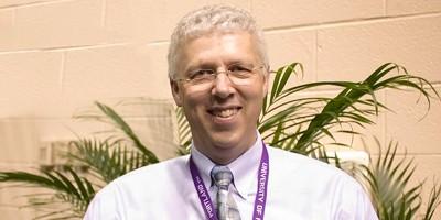 Bill Reed, 2012