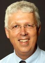 Bill Reed, 2009