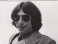 Dr. Herman Asarnow, 1980