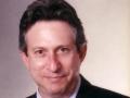 Dr. Herman Asarnow, 2002
