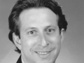Dr. Herman Asarnow, ca1996