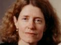 Dr. Susan Baillet, 2001