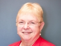 Dr. Kathy Crabtree, 2011