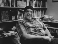 Dr. Bob Duff, 1986