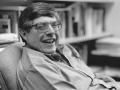 Dr. Bob Duff, 1994