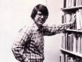 Dr. Bob Duff, 1978