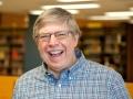 Dr. Bob Duff, 2011