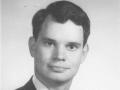 Dr. Thom Faller, 1968