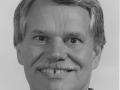 Dr. Thom Faller, 1987