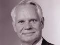 Dr. Thom Faller, 1997