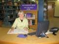 Caroline Mann, 2006